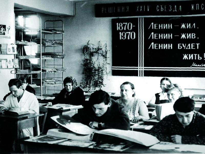 фото 1971 год.jpg